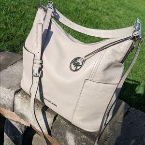 Michael Kors ANITA Handbag